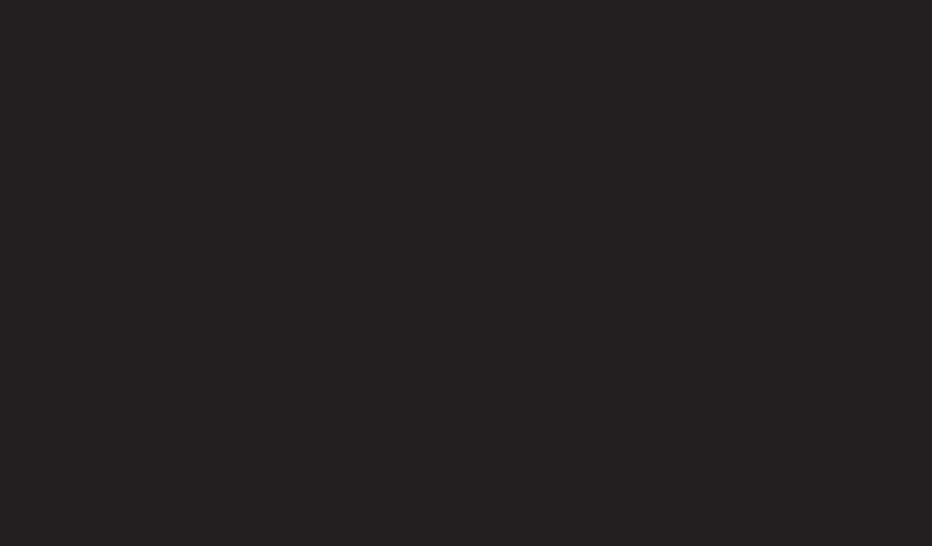 Logo Clos des Sens