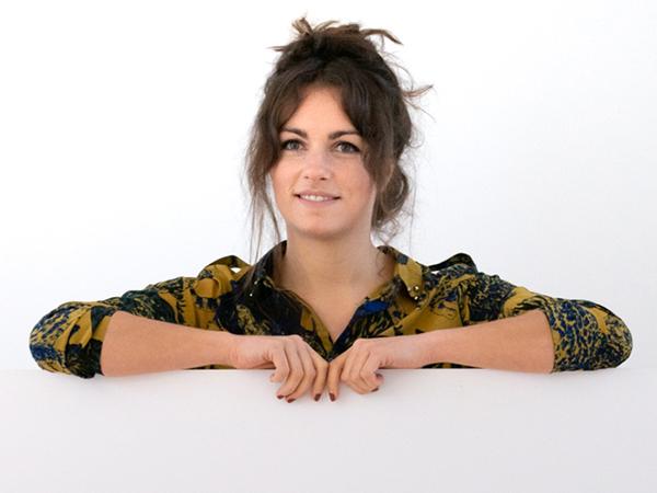 Elsa Leterrier - Agence Faire
