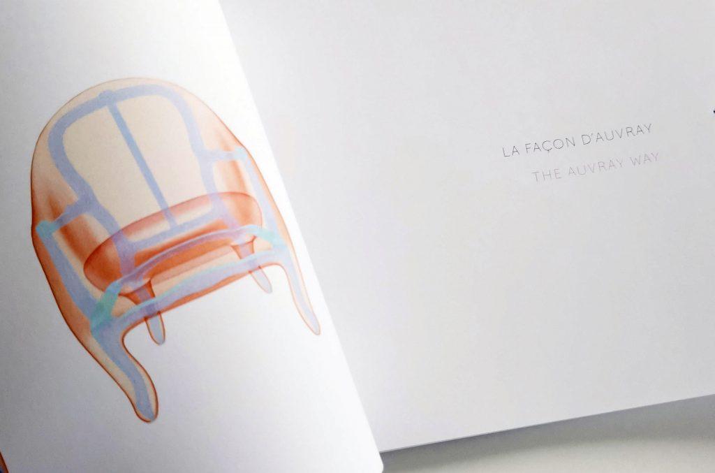 Couverture Catalogue Héritages FR EN