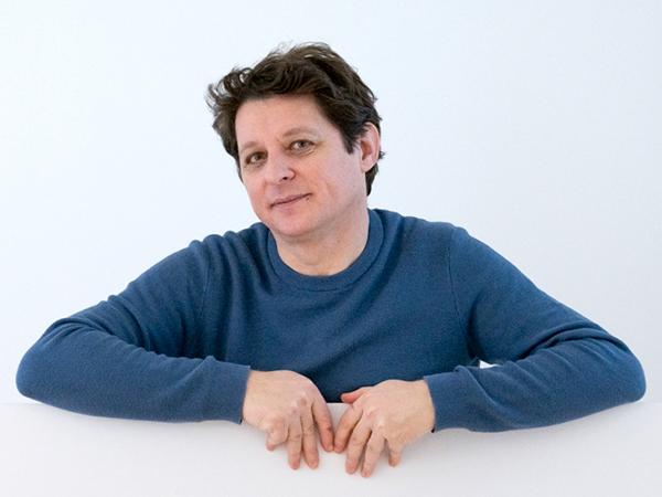 Jean Baptiste Auvray - Agence Faire
